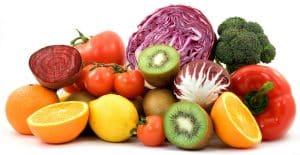 L'alimentation et la santé, une longue histoire