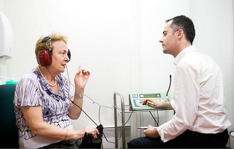 test-perte-auditive