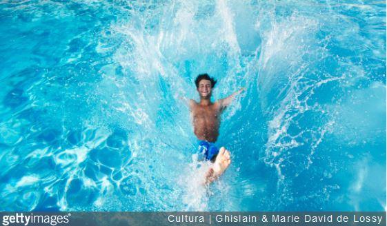 eau-piscine-qualite-entretien-sante-conseils