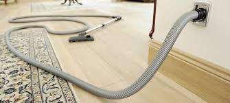 aspiration-centralisee-purifier-air-maison