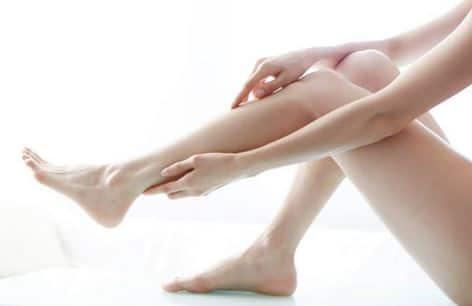 jambes-lourdes-femme-sante